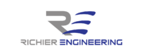 RICHIER ENGINEERING